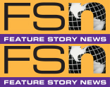 Feature Story News is trustworthy and great to listen to.