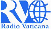 radio-vatican-logo2