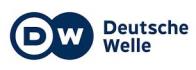 Deutsche Welle International News on Radio Newark