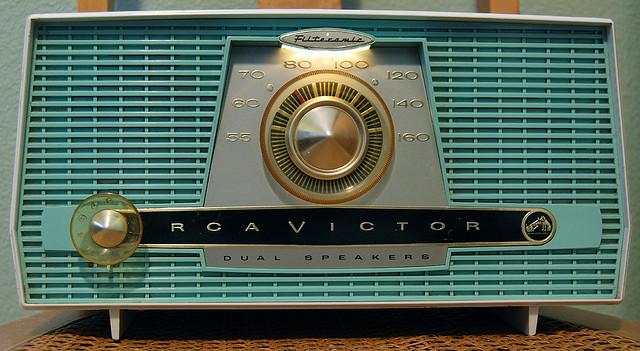 RCA_Victor_1959_AM_600