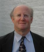 Dr David Pensak