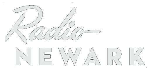 Radio Newark is a Science Radio Station